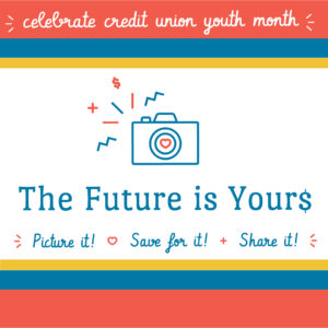 Celebrate Youth Month
